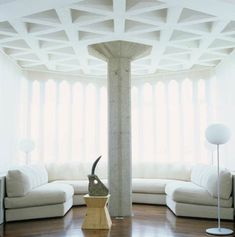 Lighting Design, Curtains, Interior Design, Architecture, Home Decor, Architects, Light Design, Nest Design, Arquitetura