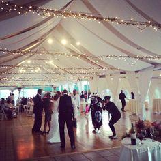 Have Your Perfect Long Beach Wedding Ceremony And Reception At El Dorado Park Golf Course