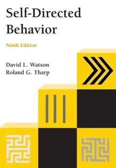 Self-Directed Behavior by David L. Watson et al., http://www.amazon.com/dp/0495093246/ref=cm_sw_r_pi_dp_BZYjtb0R4GQXC