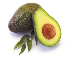 Avocado Oil- hydrator, stimulates collagen, can use as moisterizing Water Retention Remedies, Avocado Health Benefits, Essential Oils For Skin, Green Colour Palette, Avocado Oil, Avocado Mask, Good Fats, Hair Health, Superfoods