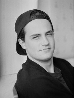 Matthew Perry | Flickr - Photo Sharing!
