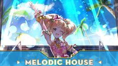 Hinkik - Ena Anime Friendship, Progressive House, Sakura Haruno, Image Boards, Anime Love, Lily, Fan Art, Stars, Gallery