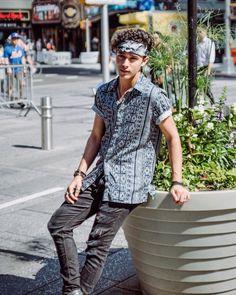"7,894 Me gusta, 1,792 comentarios - Joel Pimentel De leon  (@joelpimentel) en Instagram: ""Love New York """