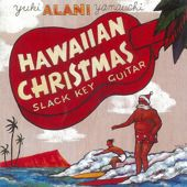 Hawaiian Clip Art Free Printables | Clipart Panda - Free Clipart ...