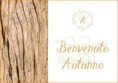 Autunno alle porte Place Cards, Place Card Holders, Printables, Blog, Home Decor, Decoration Home, Room Decor, Print Templates, Blogging