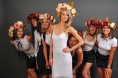 идеи для девичника: 20 тыс изображений найдено в Яндекс.Картинках
