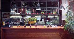 bar en españa - Buscar con Google