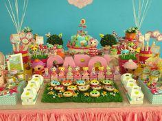 http://www.blogencontrandoideias.com/2013/11/festa-lalaloopsy_22.html