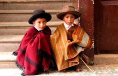 Tarija - Bolivie