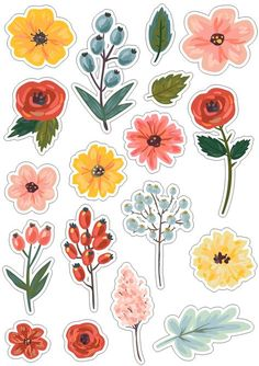 Most recent Totally Free Printable Stickers scrapbooks Tips Among the list of (m. - Most recent Totally Free Printable Stickers scrapbooks Tips Among the list of (many) solace with th - Planner Stickers, Journal Stickers, Stickers Kawaii, Phone Stickers, Homemade Stickers, Diy Stickers, Sticker Ideas, Scrapbooking Stickers, Free Printable Stickers