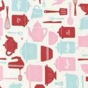 would be cute tea towels