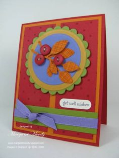 PPA12 Get Well Wishes by macmad2 - Cards and Paper Crafts at Splitcoaststampers
