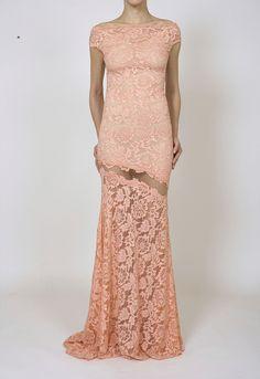 Coctail-Evening Dress - Zinas.gr