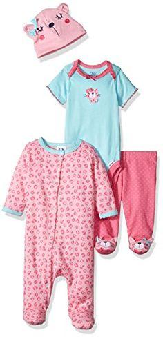 4e04015558ff 1044 Best Babies stuff images