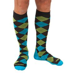 dd1a8c28b7da8 15 Best Compression Socks images in 2012 | Diabetes, Diabetic living ...