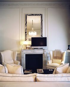 1000 images about designer michele bonan on pinterest for Interior designs by michelle