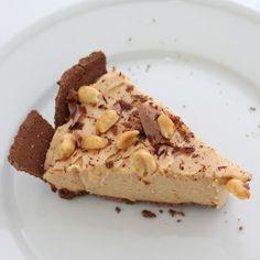 ... on Pinterest   Sweet Potato Pound Cake, Casseroles and Peppermint