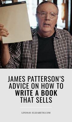 Book Writing Tips, Writing Words, Writing Process, Fiction Writing, Writing Resources, Writing Help, Writing Skills, Writing Ideas, Writing Inspiration