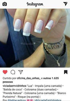 Francesinha
