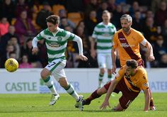 #rumors  Patrick Roberts: Manchester City youngster closing in on return to Celtic