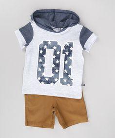 Camiseta--01--com-Capuz-Cinza-Mescla-Claro-8682562-Cinza_Mescla_Claro_3
