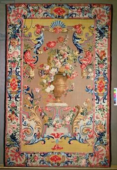 18 Best Wall Hanging Tapestry Images On Pinterest Tapestry Wall Hanging Wall