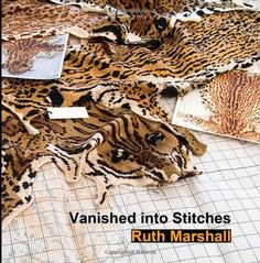 Vanished into Stitches by Ruth Marshall https://www.amazon.com/dp/1475086830/ref=cm_sw_r_pi_dp_x_4BSrybDP9XRBH