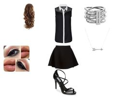 """""""hmmm"""" by averyhaven on Polyvore"""
