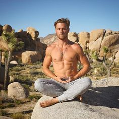 Take a moment to reflect with us this #TravelTuesday as we follow @philippe_leblond's cross country adventure. #reasons2XIST  Philippe is wearing the #2XIST Tapered Sweatpant with Zipper Cuff now available on 2XIST.COM (link in bio)    #travel #happy #zen #yoga #athleisure #malemodel #mensfashion #yogi #wanderlust #travelbug #crosscountry #adventure #intothewild #coachella #roadtrip #vanlife by official2xist