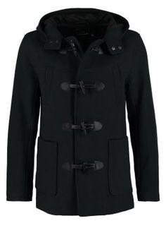 manteau vas attache duffle coat coupe l gante. Black Bedroom Furniture Sets. Home Design Ideas