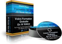 Formation wordpress en 14 vidéos gratuites http://www.business-maniac.com/1702150414/laurentj70.html
