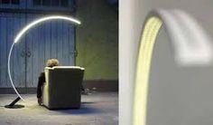 Resultado de imagem para luminarias criativas