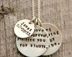 new mom quotes - Google Search. My fav quote for jorgey! So getting this