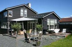 tilbygg Outdoor Decor, Home Decor, Google Search, Pictures, Decoration Home, Interior Design, Home Interior Design, Home Improvement
