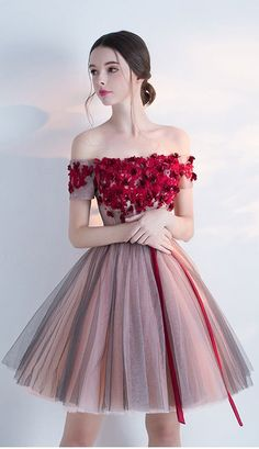 Robes de soiree mini 2018