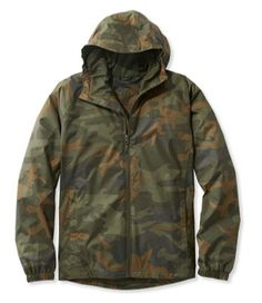 100% Quality 2018 Male M65 Military Camouflage Trench Men Jungle Camo Windproof Hooded Coat Outdoor Hiking Hunting Outwear Windbreaker High Standard In Quality And Hygiene Camping & Hiking Sports & Entertainment