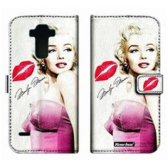 LG G4 NOTE,G Stylo,G Stylus,LG Stylus LS770 Case,Magnetic Leather Folio Wallet Case Kickstand Card Slot Litchi grain Case for LG G4 NOTE,G Stylo,G Stylus,LG Stylus LS770 (Marilyn Monroe Kiss) RoseBox http://www.amazon.com/dp/B013MXGQTK/ref=cm_sw_r_pi_dp_of52vb1GRNC3V
