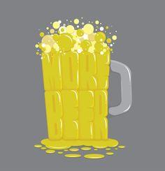 Più birra per tutti!