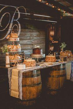 The Enchanting Barn venue in Osteen, Florida Country Barn Weddings, Rustic Wedding Venues, Cowboy Weddings, Outdoor Weddings, Weddings In Barns, Outdoor Rustic Wedding Ideas, Barn Wedding Photos, Country Style Wedding, Wedding Ceremonies