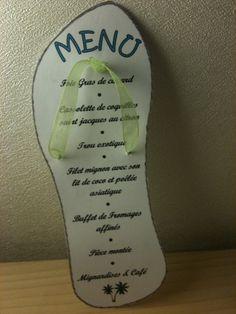 deco-theme-iles-menu-tong-2-img.jpg