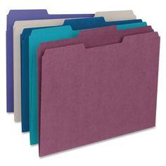 We Offer Plastic Folder Printing Services Online Get