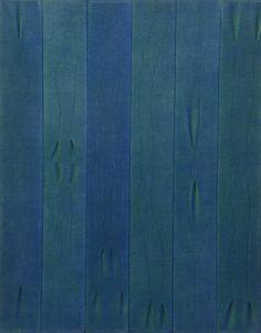 Tsuyoshi Maekawa | de Sarthe Gallery