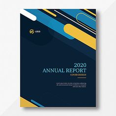 annual,background,booklet,brochure,business,corporate,cover,creative,document,flyer,magazine,paper,presentation,print,report,simple,template,rounded,shapes,abstract,yellow,blue,dark,psd Abstract Shapes, Blue Abstract, Drug Design, Latest Design Trends, Cover Template, Color Lines, Cover Design, Album Covers, Paper Presentation