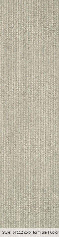 carpet tile 9x36 color mystery   http://www.pr-trading.nl/?action=pagina&id=521&title=Home