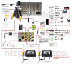 d0aec0602fc2ca44bf331e54a2443912 Radio Wiring Diagram Au Falcon on pontiac grand prix, gm delco, ford explorer, delco car, toyota tundra, bmw e36, ford expedition, delco electronics, ford mustang, ford f250,