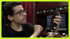 Best Smartphone Case of 2017?  What is important to you?  Durability battery protection? GADGET STUFF  http://deals.lockergnome.com/ PODCAST    http://anchor.fm/chrispirillo TLDR   https://youtube.com/lockergnome/live Patreon  https://www.patreon.com/ChrisPirillo Twitch  https://www.twitch.tv/chrispirillo Click the  icon to get notified for new https://youtube.com/lockergnome & https://youtube.com/chrispirillo videos ASAP!   https://twitter.com/ChrisPirillo…