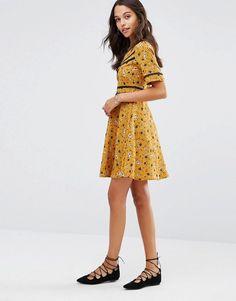 http://www.asos.com/boohoo/boohoo-floral-tea-dress/prd/7292130?iid=7292130