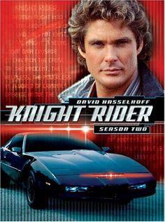 Knight_rider_(TV)(1982).jpg (350×473)