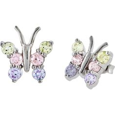 Great collections of stunning sterling silver and stainless steel jewelry from Tocara! Argent Sterling, Sterling Silver, Butterfly Earrings, Stainless Steel Jewelry, Love Your Life, Live For Yourself, Your Style, Spaces, Collections