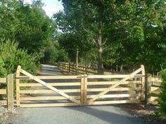 Image result for cotswold wooden gates